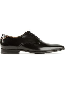 Paul Smith  - Starling Oxford Shoes