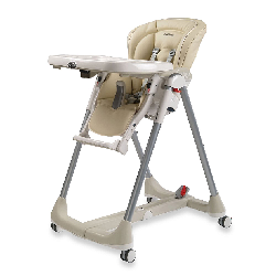 Bed bath & Beyond - Peg Perego Prima Pappa Best Paloma High Chair