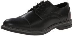 Izod - Cabot Oxford Shoes