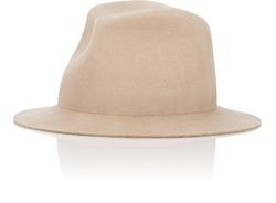 Rag & Bone - Hackman Fedora Hat