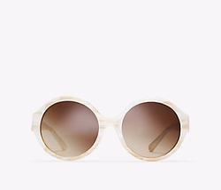 Michael Kors - Seaside Getaway Sunglasses
