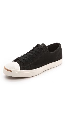 Converse  - Jack Purcell Sneakers