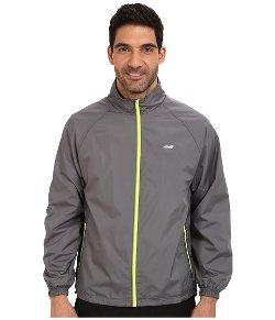Avia  - Woven Jacket