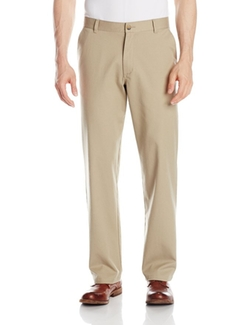 Lee Uniforms - Loose-Fit Classic Pant
