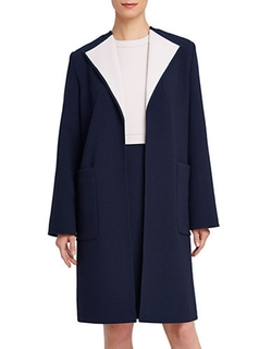 Ellen Tracy  - Lady Coat
