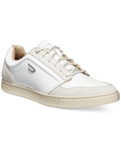 Diesel - Primmstal E-Prime Sneakers