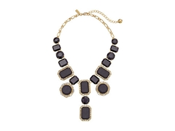 Kate Spade New York  - Jackpot Jewels Statement Necklace