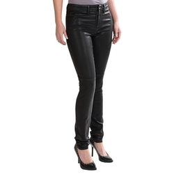 Rachel Roy - Skinny Dress Pants