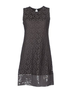 La Fee Maraboutee - Short Dress