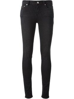 BLK DNM  - Skinny Jeans