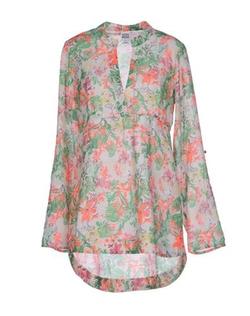 Vero Moda - Floral Design Blouse