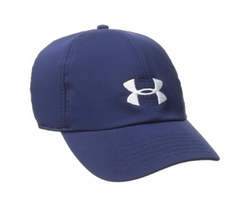 Under Armour - Renegade Cap