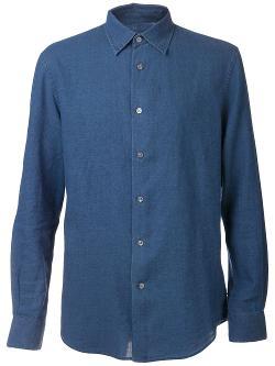 John Varvatos  - Button Down Shirt