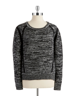 T Tahari - Laney Sweater