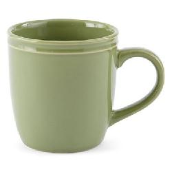 JCPenney Home - Stoneware Set of 4 Mugs