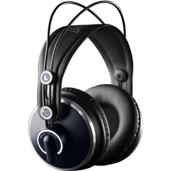 AKG  - Pro Audio K271 MKII Channel Studio Headphones