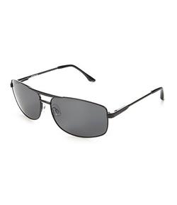 Polaroid - Double Bridge Sunglasses