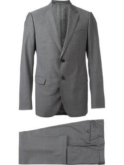 Armani Collezioni - Formal Suit