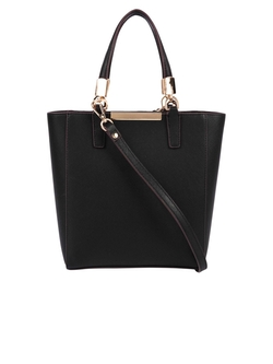 Inzi - Lady Day Bag