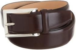 Trafalgar - Broadrick Leather Belt