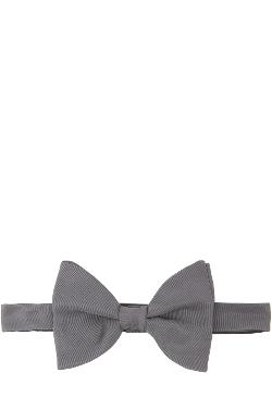 Lanvin  - Alber Bow Tie