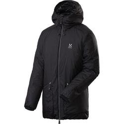 Haglofs  - Barrier III Hooded Parka Jacket