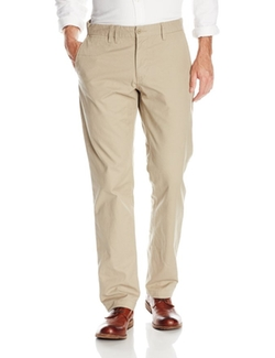 Woolrich - The Guide Chino Pants
