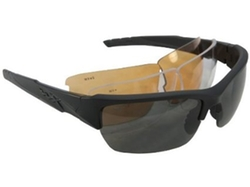 Wiley X - Valor Sunglasses