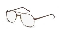 Brutus - Aviator Eyeglasses