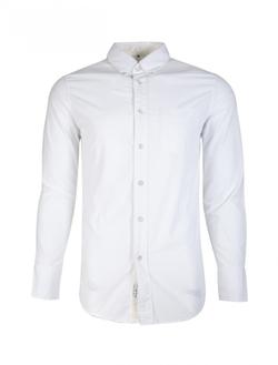 Rag & Bone  - Standard Issue Button Down Shirt