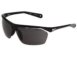 Nike - Tailwind 12 Sunglasses