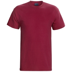 MV Sport - Cotton T-Shirt