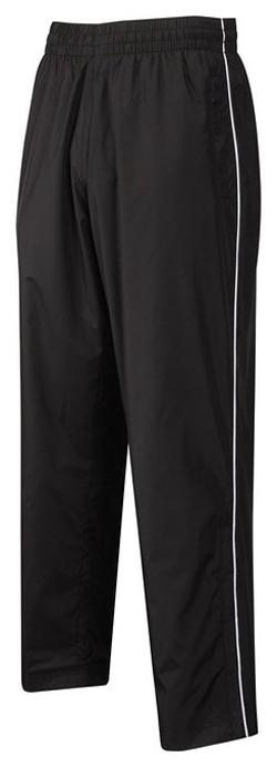 Tri-Mountain - Poly Micro Wind Pants