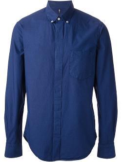 Dondup  - Button Down Shirt