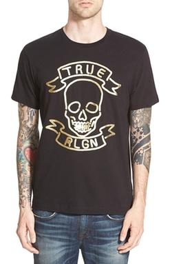 True Religion Brand Jeans -