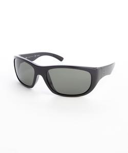 Ray-Ban  - Lens Rectangular Lens Sunglasses
