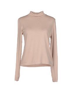 Bramante  - Turtle Neck Sweater