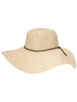 Athleta - Summer Metallic Sun Hat