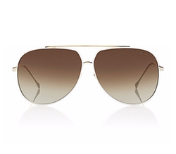 Dita - Condor Aviator Sunglasses
