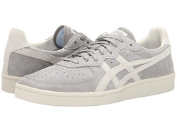 Onitsuka Tiger by Asics  - OT Tennis Sneakers