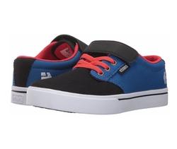 Etnies Kids - Jameson 2 V Sneakers