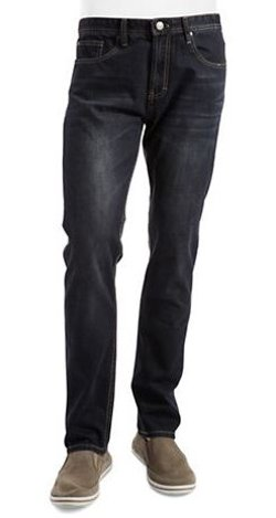 English Laundry  - Slim Fit Jeans
