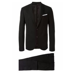 Neil Barrett - Two Piece Suit