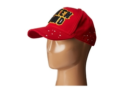 Dsquared2  - Caten Band Baseball Cap