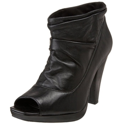 Kenneth Cole Reaction - Chip Trick Slouch Boots