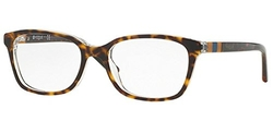 Vogue - VO 2967 Unisex Eyeglasses
