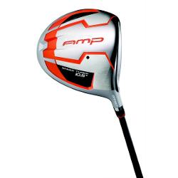 Cobra Golf - Amp Offset Driver