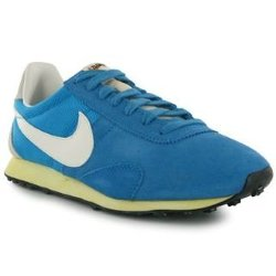 Nike - Pre Montreal Racer Vintage Shoes