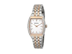 Bulova  - Ladies Diamond Gallery