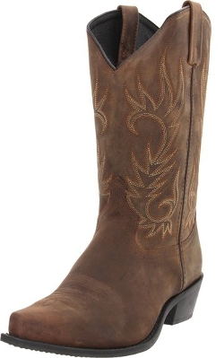 Laredo - Willow Creek Boot
